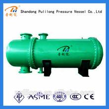 liquid to air heated exchanger/pressure vessel Skype:lisalou.1