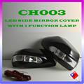 per mazda axela atenza besturn b50 di ch003 specchio retrovisore laterale copertina