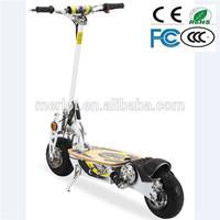 best specialized mountain bike/bicycle