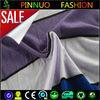 yarn dyed stripe jersey fabric 100% cotton knitting fabric
