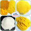 Professional Poly Aluminium chloride basic manufacturer