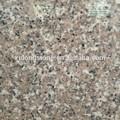 Classic red granite g635 para piso parede& proprietário da pedreira