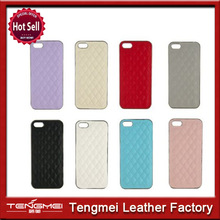 Hard Case Cover for iPhone 5c for Iphone 5c Case Cover Shell