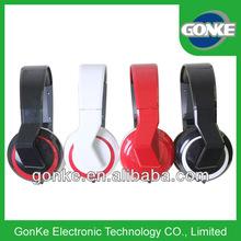 best cool design headphones,best colorful headphone,3.5mm big bass headphone