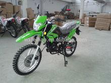 OFF- ROAD-4 200cc /250cc CBB/CGB ENGINE new desgin coool motorcycle