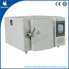 BT-TQ Autoclave Steam Sterilizer / Ampoule cloth Sterilizer