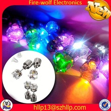 New design colorful with LED light spa gift item custom spa gift item