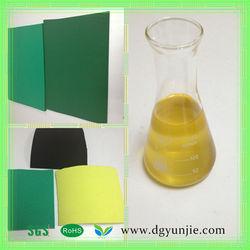 HI-POLY sponge making Polyurethane Adhesive