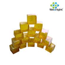 ester gum rosin ww w x xx grade manufacturer vietnam