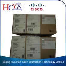 Hot sale ! Original Cisco control process S270 10G supervisor engine VS-S720-10G-3CXL
