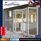 Australian standard AS2047/AS2208/AS1288 lowes glass interior folding doors