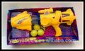 comprar aire pistola de paintball de juguetes en china