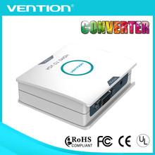 Vention Converter Box hdmi cable to vga