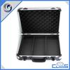 Aluminum Metal Hard Carrying Travel Case Briefcase Tool Case - Camera, Equipment, Tools MLD-AC2414