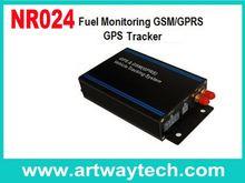 vehicle gps tracker cdma with Remote control engine NR024