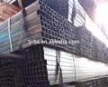 de acero al carbono tubería de precio por tonelada