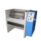 Silver Polishing Machine Extra Large Roller Polishing Machine NEW Rotary Tumbler