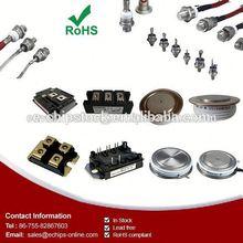 ( IGBT Modules ) BiMOSFETs/Reverse Conducting IGBTs