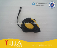 Measuring tape cover with rubber coat 5m/19mm