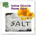 bp grade Natriumchlorid für die orale Rehydratationssalzen
