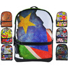2014 top quality brand trendy school bags for boys school bag manufacturer BBP126