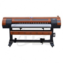 Roland Print and Cut Machine Manufacture Price