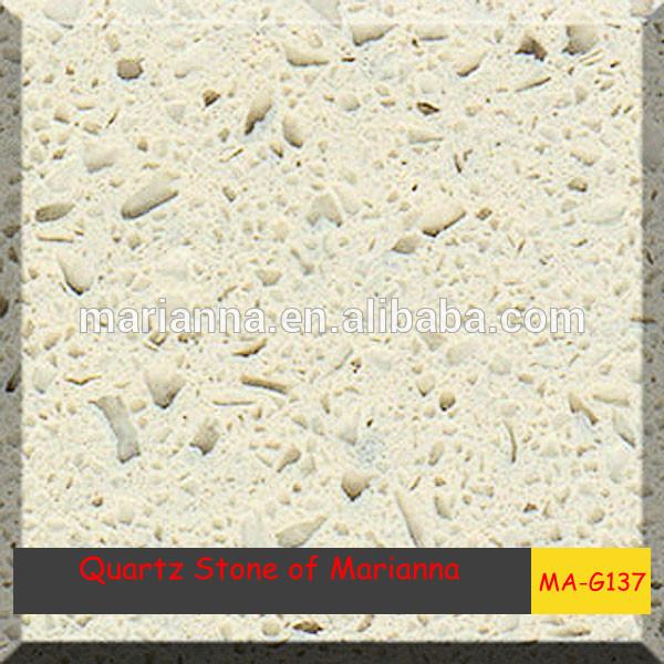 Manufactured Home Quartzite Wall Tiles Ma G137 Italian