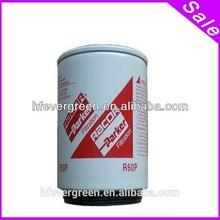Parker Racor R60P Fuel Filter