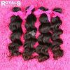atlanta usa wholesale beauty supply cheap bulk human hair