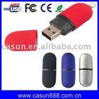 hot sell cheap promotional usb drive 2GB,4GB,8GB,16GB usb flash drives