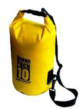 fashion waterproof backpack