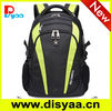 New Style Fashion waterproof laptop backpack /travelling backpack bag