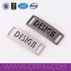 Customized design hardware bag accessory