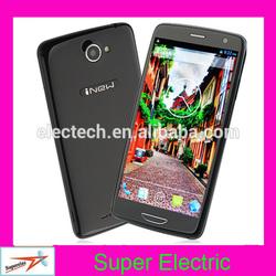 iNEW i3000 5.0 Inch CDMA GSM Dual Sim Android Smart Phone