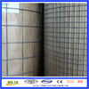 """Stainless steel wire fence 3/4"""" mesh(Professional Factory)"""
