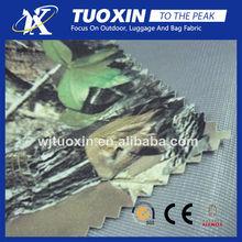 goretex / military fabric / military camouflage fabric