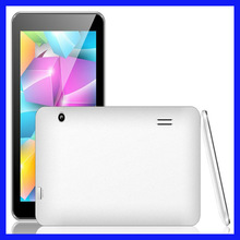 7 inch Smart New Tablet 8GB ROM Dual Cameras