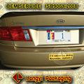 impermeabile e resistente adesivi per auto