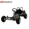 2014 new china made racing go karting