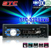 dvd car player with LCD display best price stc-5209