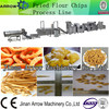 Hot Selling High Quality Automatic Fried Snack Food Machine
