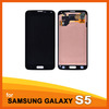 LCD Digitizer for Samsung Galaxy S5