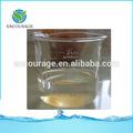 venta Caliente de alta eficiencia agua tratamiento químico floculante Aniónico Polyacrylamide/polyelectrolyt(APAM) en venta con precio bajo