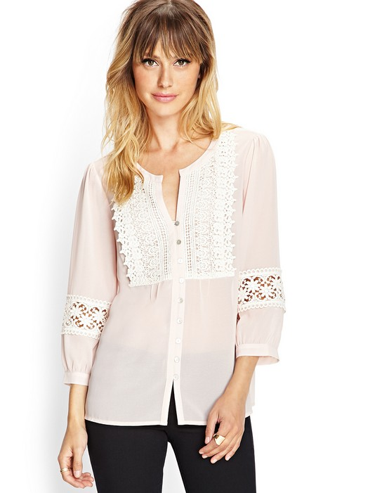 Discover the best Women's Tops, Tees & Blouses in Best Sellers. Find the top most popular items in Amazon Best Sellers.
