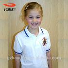 SU0022 unisex school uniform design + primary, junior, senior high school+ custom style, logo OEM