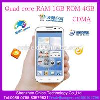 Unlocked original huawei C8815 phone sell used mobile phonecdma gsm dual sim android smart phone support evdo