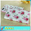 new product Smart Lace lacy leather mobile phone case cover for iphone 5