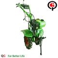 Qg maquinaria agrícola / herramienta / granja timón