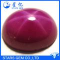 star ruby piedra de zafiro