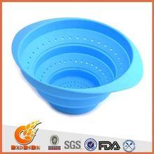 Modern design nylon kitchenware set(GIS31319)